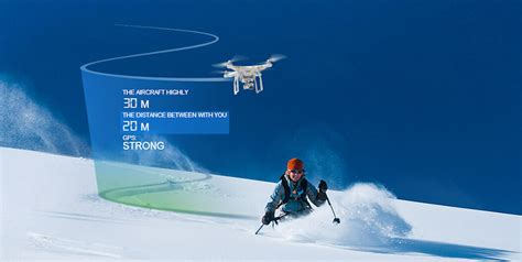 follow  drones drones  follow