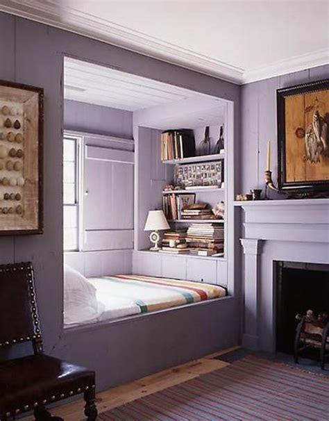 inspiring small bedroom design  decorating ideas