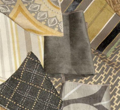 interior design fabrics gwinnett interior design mjn and associates interiors