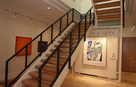 Home Design Omaha : Home Design Ideas #b69ag3kjl0