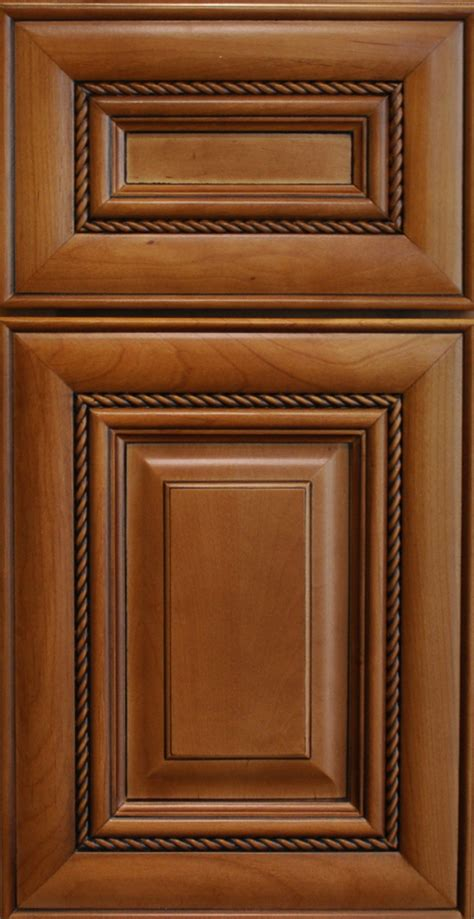 stock cabinets kc cabinet