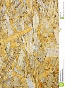 Wood Splinters Stock Images - Image: 17854014