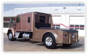 Western Hauler Beds by Cowboy Cadillac Trucks For Sale Html Autos Post