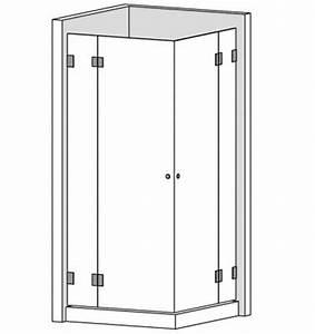 Duschabtrennung Selber Bauen : duschabtrennung glas selber bauen duschabtrennung glas selber bauen alea duscht r ~ Sanjose-hotels-ca.com Haus und Dekorationen