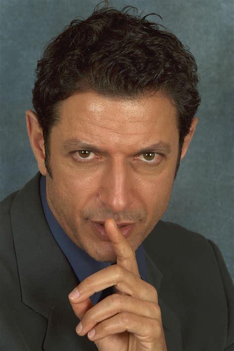 Shh Meme Shhh I M Jeff Goldblum Quickmeme