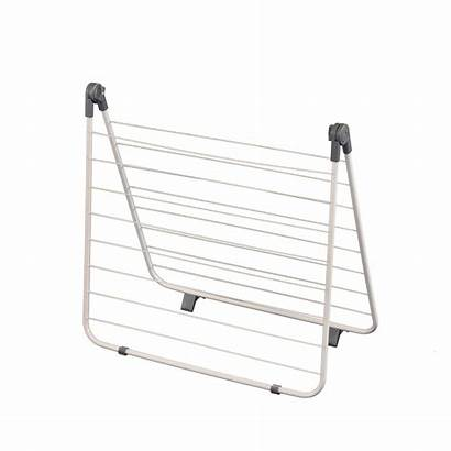Bath Airer Clothes Rack Drying Laundry 10m