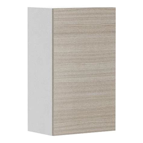 Pre Made Cabinet Doors Home Depot by Assembled 36x12x12 In Wall Kitchen Cabinet In Unfinished