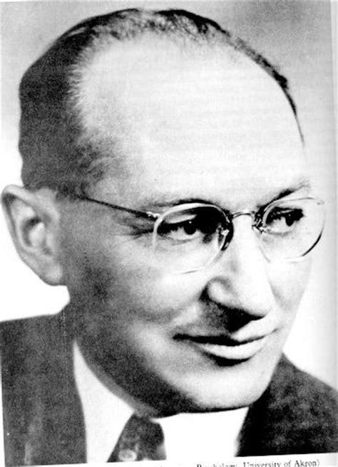 famous psychologists   dr mitchell
