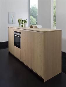 Küche Eiche Sägerau : alborg eiche hell s gerau ~ Markanthonyermac.com Haus und Dekorationen