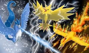 10 Most Rare Pokemon in Pokemon GO