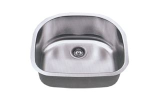 Esi Sinks Stainless Steel by Esi Edgebanding Services