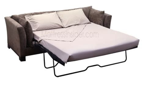 Sleeper Sofa Bed Sheets by Sofa Bed Sheets 300 Tc 100 Cotton Sofa Bed Sheets