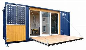 Container Haus Kaufen : wohnen im container haus minihuser natrlich wohnen im neubau hausideen so wollen wir bauen ~ Sanjose-hotels-ca.com Haus und Dekorationen