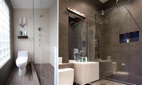 tiny wet room bathroom design wheelchairbathroomdesigns
