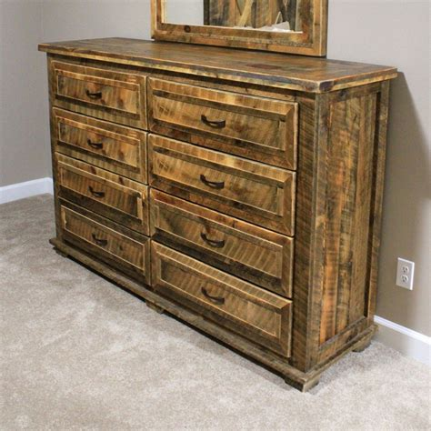 Rustic Eight Drawer Weathered Pine Dresser. Kids Double Desk. Thomson One Help Desk. 4 Inch Center Drawer Pulls. Best Desk For Imac. Suspension Drawer Slide. Dcs Double Drawer Dishwasher. Brass Dining Table Base. Black Chest Drawers