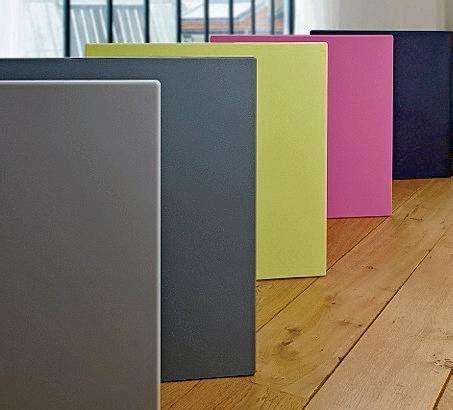 Farbe Mit Glitzereffekt by Sternenglitzer In Leuchtenden Farben Dds Das Magazin
