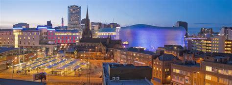 CHS Birmingham Postponed to Spring 2021   Blog - Venues.org.uk