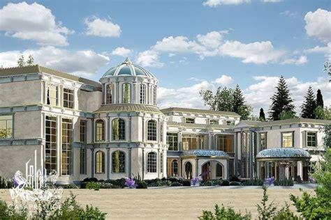 exterior design for palace www casaprestige ae wp content uploads 2014 05 modern palace exterior design jpg somptueux