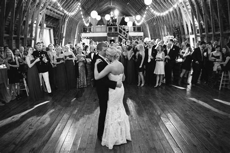 First Dance Songs, Vol. 1