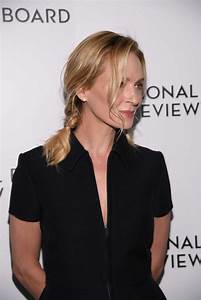 Uma, Thurman, Attends, 2020, National, Board, Of, Review, Gala, At