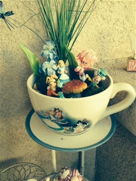 Lindy's Disney Fairy Gardens - Lindy's List