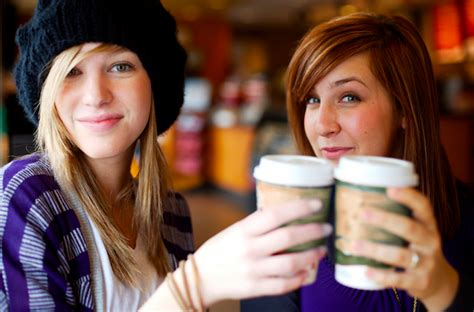 Your own personalized coffee subscription. Coffee Shop Owner Alert: 5 Online Topics Your Customers Care About