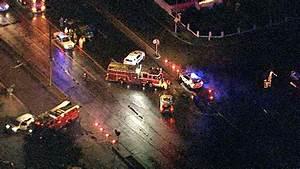 Jacinta Raya Killed  Three Injured In Phoenix Crash
