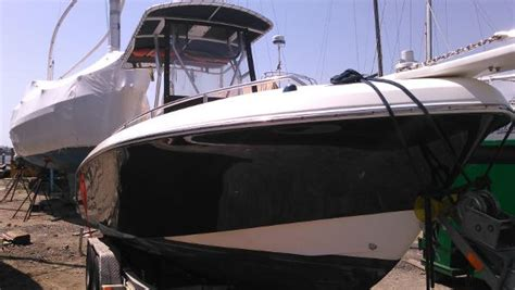 Bluefin Boats For Sale by Blue Fin Boats For Sale Boats