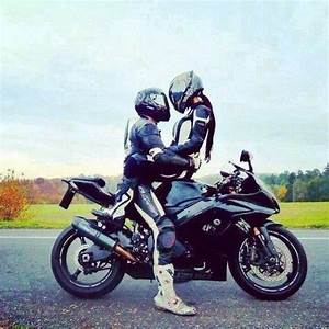 Marry my best friend, buy one of these and ride... Just ...