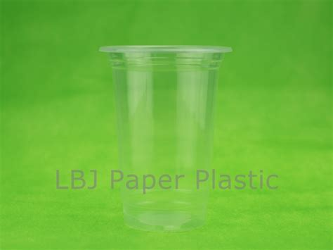 Printed Plastic Paper Cups Wholesale In South Boca Raton Plastic Surgery Center J Hook Green House Dog Crate Small Trash Can With Lid Solvent Dyes For Window Curtains Boat Fuel Tanks