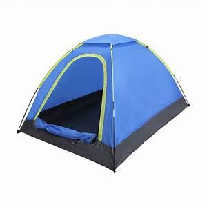 2 Person Dome Tent Kmart