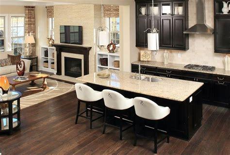 standard pacific homes floor plans httphomedecormodel