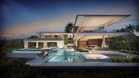 Saota Architecture And Design