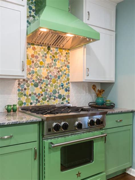 kitchen backsplash pictures ideas our favorite kitchen backsplashes diy 5057