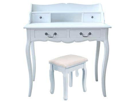 meubles de bureau conforama meuble de bureau conforama fs inspire