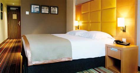 chambre d hotel derniere minute hôtels bruxelles dernière minute