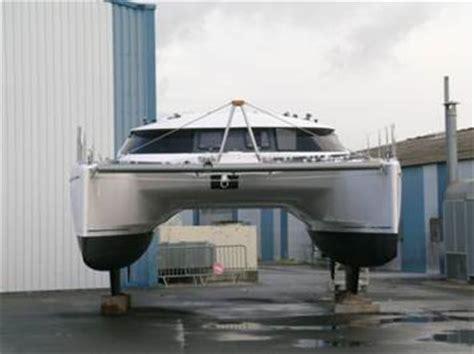 Catamaran Daggerboard by Multihull Keels And Daggerboards Catamaran Dealer