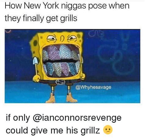 New York Meme 25 Best Memes About New York New York Memes