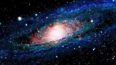 Best Pc Space by Space 4k Wallpaper 49 Images