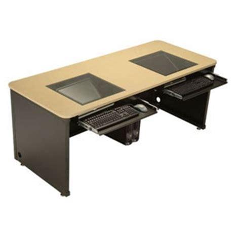 downview computer desk 72 quot wide desks