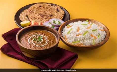 rakhi   delicious menu   memorable rakhi lunch