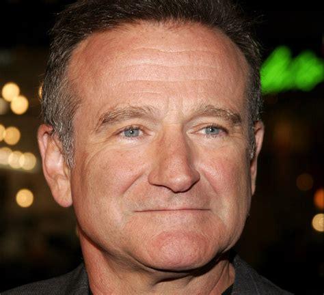 Biografía de Robin Williams habla del difícil último año ...