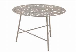 Table Ligne Roset : ezou by ligne roset stylepark ~ Melissatoandfro.com Idées de Décoration