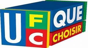 Que Choisir Four : l 39 ufc que choisir estime que la couverture 4g de free est ~ Premium-room.com Idées de Décoration