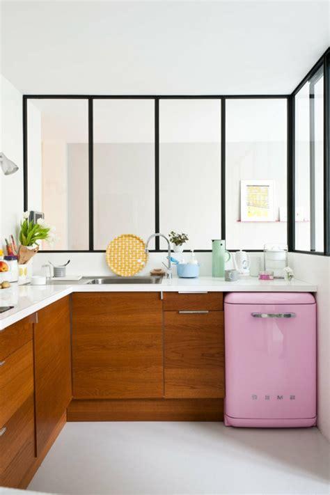 smeg kühlschrank rosa rosa k 252 hlschrank modelle smeg und andere
