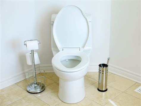 buying guide toilet shopping tips national geographic s green guide