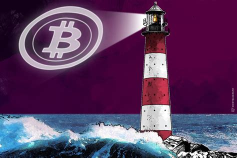 When you start bitcoin core it will take a long time to synchronize with the bitcoin network because the software has to download the entire blockchain. Lighthouse Beta Launch To Challenge Bitcoin Foundation's ...