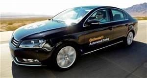 Voiture Autonome Google : google car voiture autonome ~ Maxctalentgroup.com Avis de Voitures