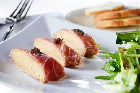 atelier cuisine toulouse atelier cuisine 100 foie gras près de toulouse activité