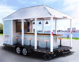 party tables and chairs for rent baton la tailgating trailer rentals tailgate